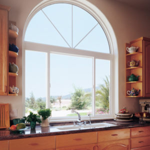 No Pane Gain Upgrade To Triple Windows And Save On Your Electric Bills